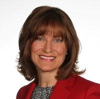Amy M. Niehaus