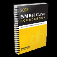 2022 E/M Bell Curve Sourcebook