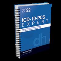 2022 ICD-10-PCS Expert