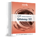 2022 CPT® Coding Essentials for Ophthalmology
