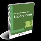 2022 Coding Essentials for Laboratories