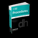 2022 Plain English Descriptions for Procedures