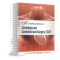 2022 CPT® Coding Essentials for Cardiology
