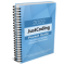2022 JustCoding Pocket Guide