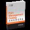 2022 Pain Management Coding Answers