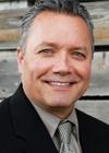 David J. Zetter