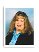 Gloria Miller, CPC, CPMA, CPPM