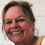 Judy A. Wilson