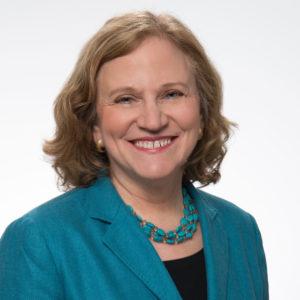 Betsy Nicoletti, CPC
