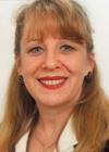 Shelley C. Safian